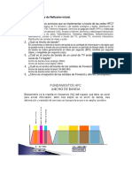 Gfpi-f-019_guia de Aprendizaje 05 Tdimst-4 v2_hfc-Forward y Retorno