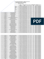181205 Gov-sp Publicacao Tecnico Geral-Formatada-Aprovados