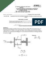 18-10-19 Deber Modelacion matematica Sistemas de Control 2T 2018-2019.docx