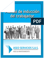 1-MANUAL-DE-INDUCCION-ASEOSERVICIOS-S.A.S.pdf
