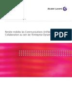 AppliNote Mobilizing-UC Ed2 FR Dec09 4291946