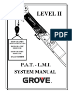 vdocuments.mx_pat-2-manual.pdf