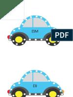 desparking lot_design kereta.pptx