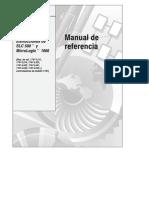 manual de referencia en español plc.pdf