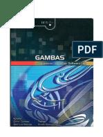 Manual Gambas.pdf