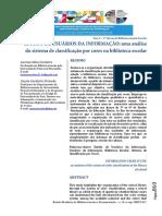 989-3384-1-PB.pdf