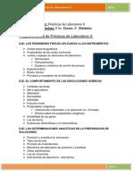 DCP Sector Alimentos