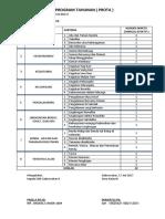 PROGRAM TAHUNAN KELAS 1.docx