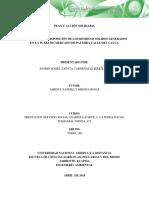 PLAN Y ACCIÓN SOLIDARIA.docx