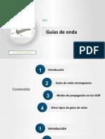 GuiasDeOnda