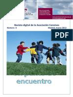 Revista-CONVIVES-N_0-marzo-2012CONVIVENCIA ESCOLAR.pdf