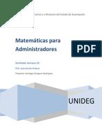 ActividadSemana12Proyecto.pdf
