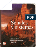 Señales y Sistemas - M. J. Roberts.pdf