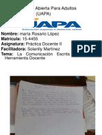 tercera tarea de practica docente II (1).pptx
