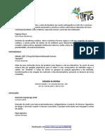 Programacao-fig 18 (Arrastado)