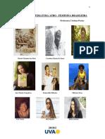 APOSTILA Literatura Afro-Brasileira Feminina 2018