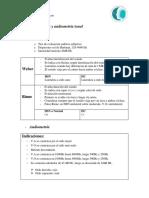 Guía de acumetría y audiometría.pdf