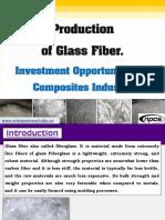 Production of Glass Fiber-972223-.pdf