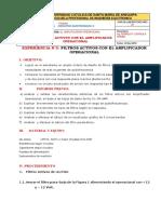 GUIA 3 de CIRCUITOS II 2018.pdf
