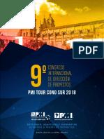 TCS Brochure 2018
