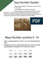 Maya number system 2016.pptx