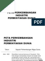 A.-PETA-PERKEMBANGAN-INDUSTRI (2).pdf