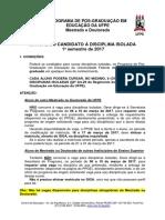 manual_disciplina_isolada_2017_1.pdf