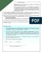 Formulário__2016.1_-_Verso