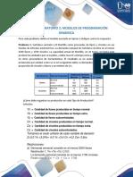 APORTE  PROGRAMACION DINAMICA.docx