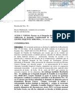 Exp. 00551-2018-0-2701-JR-CI-01 - Resolución - 19792-2018.pdf