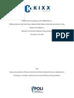 Gerencia de Producción SEGUNDA ENTREGA (Documento Final).pdf