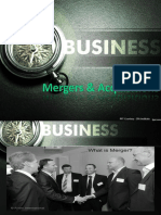 merger-1