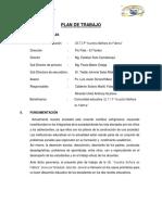 PJAN-DE-TRABAJO.docx