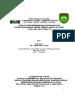 Rancangan Aktualisasi (Ardiansyah).docx