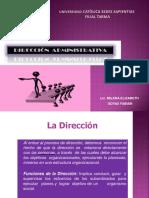 Direcciòn Administrativa.pdf