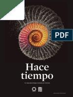 HACE TIEMPO.pdf