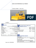 260466235-Daftar-Harga-Dan-Spesifikasi-Alat-Berat.docx