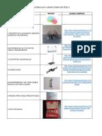 MATERIAL+LABORATORIO.pdf