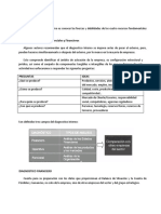 13359188-Diagnostico-Interno.docx