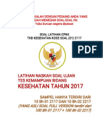 SKB KESEHATAN (2).pdf