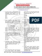 ITS-paper-26399-1206100710-Paper
