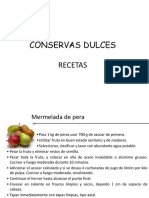 recetas conservas PDF (1).pdf