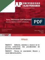 SEMANA 3 D.P.C.II 2018-2.pdf