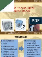 kul_TANDA-TANDA-VITAL (Indonesia).ppt