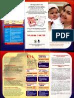 brosur_imunisasi (1).pdf