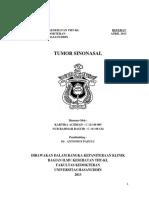 148371757-Tumor-Sinonasal.docx