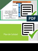 PLANES_DE_CALIDAD_TOTAL_QUALITY_MANAGEMENT[1].pptx