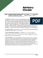 AC121-24C.pdf