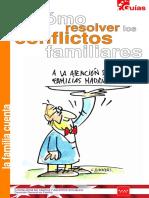 como resolver los conflistos familiares.pdf