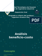 analisis beneficio costo.pptx